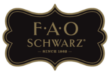 FAO Schwarz announces expansion plans and more