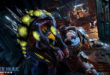 Space Hulk: Tactics sets a release date in its sights