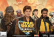 "Zen adds Star Wars ""Solo"" table to Pinball FX3 next month"