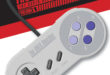 The SNES Omnibus Volume 1 (Book) Review