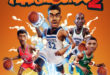 NBA 2K Playgrounds 2 arrives today
