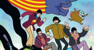Beatles_Yellow_Submarine