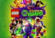 The LEGO DC Super Villains launch trailer saves the world. Sorta