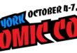 NYCC 2018: Dark Horse Comics signing schedule released