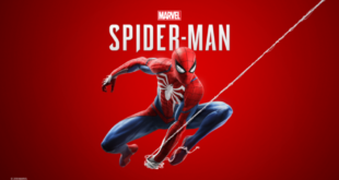 spider man, insomniac, september game releases