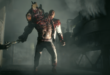 Get the latest look at the stunning Resident Evil 2 remake