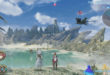 Nintendo Download: Ride of the Valkyria