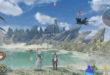 Nintendo Download: Ride of the Valkyria