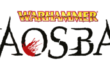 Meet Konrad Vollen in Warhammer: Chaosbane's new trailer