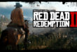 The Red Dead Redemption 2 launch trailer is here