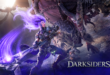 THQ Nordic talks Darksiders III DLC plans