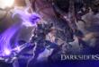 THQ Nordic talks Darksiders III DLC plans