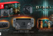 Nintendo unveils new Diablo III Switch bundle for the holidays