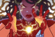 Livewire #1 (Comics) Preview
