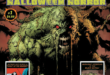"DC Comics' Walmart ""Giant"" line continues with Halloween Horror Special"