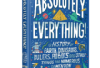 Absolutely Everything (Book) Review