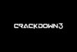 Crackdown 3 release date revealed, up for pre-order now