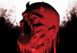 Find out who protects an NYC without Daredevil in Man Without Fear