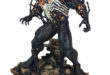 New Marvel Gallery statues and more hit this week from DST