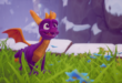 Spyro Reignited Trilogy (Xbox One) Review