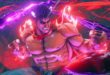 "Street Fighter V adds new ""evil Ryu"" with Kage"
