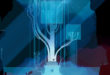 Nintendo Download: Join Gris, Henry and an Alien on Three Different Journeys