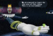 Trailer: Katamari Damacy REROLL arrives on PS4 and Xbox One