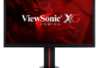 Viewsonic XG2402 Monitor (Hardware) Review