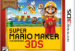Trio of classic 3DS titles join Nintendo Selects discount line