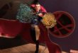 One:12 Collective Doctor Strange (Action Figure) Review