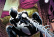 Marvel goes back in time for Symbiote Spider-Man