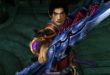 Onimusha: Warlords remake hits consoles and PC