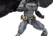 Toy Fair 2019: DC Collectibles debuts 9″ DC Prime series
