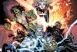 Marvel makes Free Comic Book Day Avengers offering official