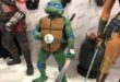 Toy Fair 2019: NECA highlights