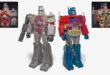Toy Fair 2019: Super7 debuts Rocky, Transformers, MLB