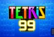 Is Tetris 99 Crack Cocaine?