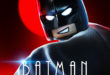 LEGO DC Super Villains gets Batman: The Animated Series DLC