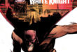 Batman: Curse of the White Knight launches this July