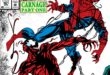 Prep for Absolute Carnage with new True Believers issues