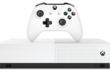 All-digital Xbox One confirmed, coming soon
