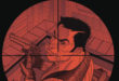 Bloodshot: Rising Spirit #7 (Comics) Preview