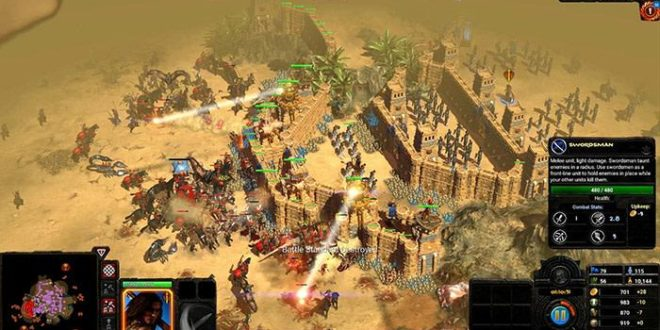 Conan Unconquered launching early