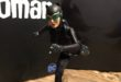 One:12 Collective Catwoman (Action Figure) Review