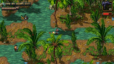 Nintendo Download: Aloha! | Brutal Gamer