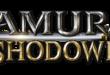 Samurai Showdown draws swords today