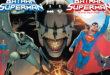 Batman/Superman #1 (Comics) Preview