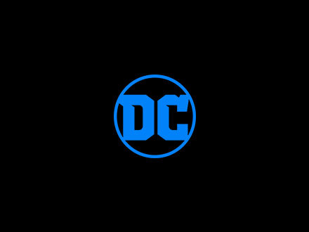 SDCC 19: DC Comics' monster schedule detailed