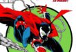 Todd McFarlane to pencil historic Spawn #301