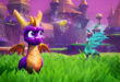 E3 2019: Spyro scorches Switch and PC